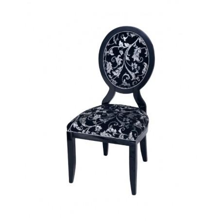 Alex/S Chairs masiv