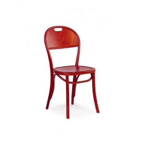 Veronica Chairs thonet
