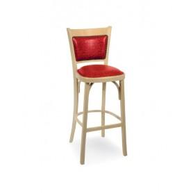 Rosa/SG Bar stools