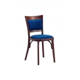 Rosa/S Chairs