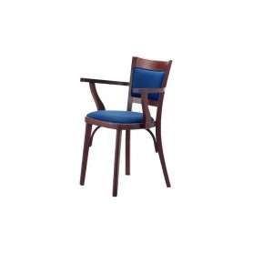 Rosa/P Chairs