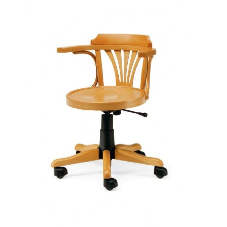Londra Office chairs thonet