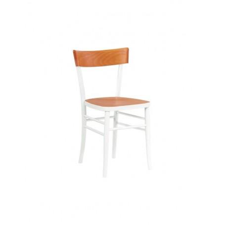 La Spezia Chairs