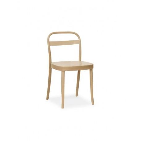 Kyoto Chairs