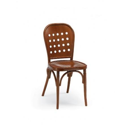 Fori/S Chairs