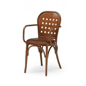 Fori/P Chairs