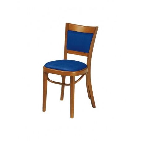 Erika/S Chairs