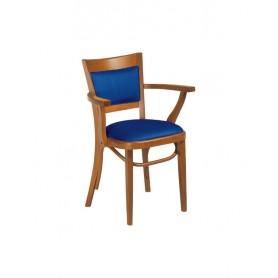 Erika/P Chairs
