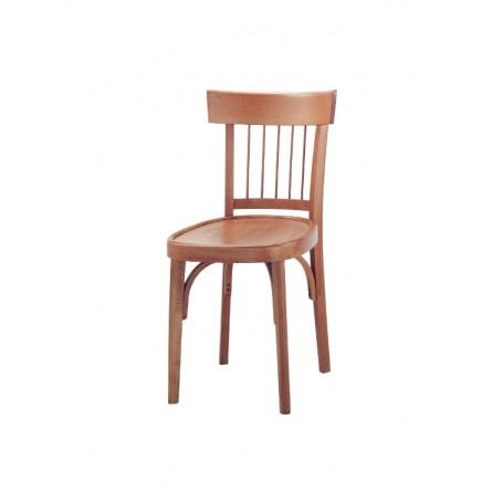 Dallas Chairs