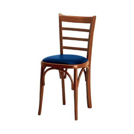 H/A Chairs