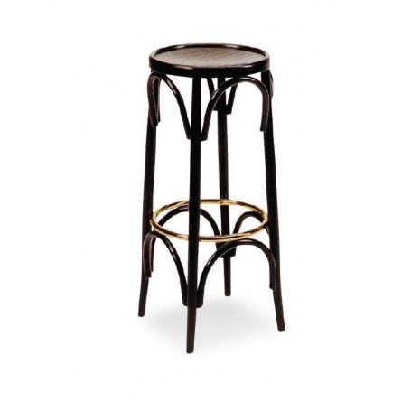 H80/CM Chairs stools thonet