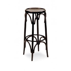H80/8A Chairs stools thonet