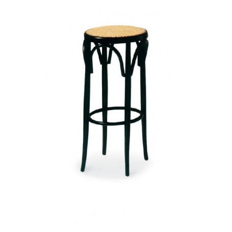 H 72 Chairs stools thonet