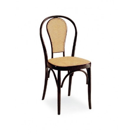Corvettina Chairs