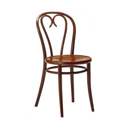 Berlino Chairs thonet