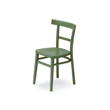 A4 Chairs