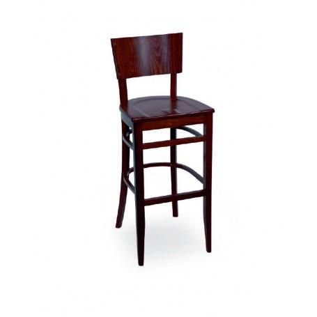 A2/SG Bar stools