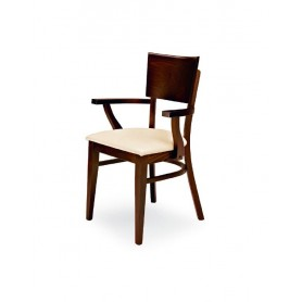 A2/P Chairs
