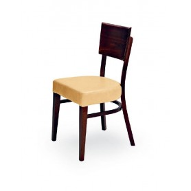 A2/FB Chairs