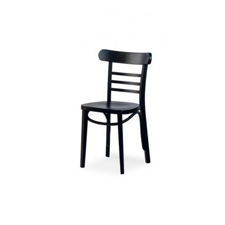 A21 Chairs thonet