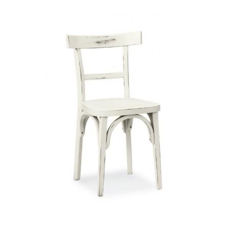 A20 Chairs thonet
