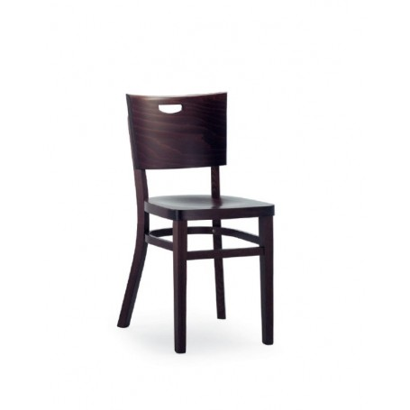 A3 Chairs