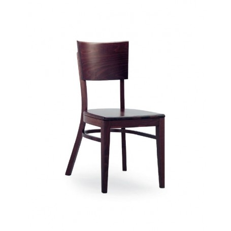 A2 Chairs