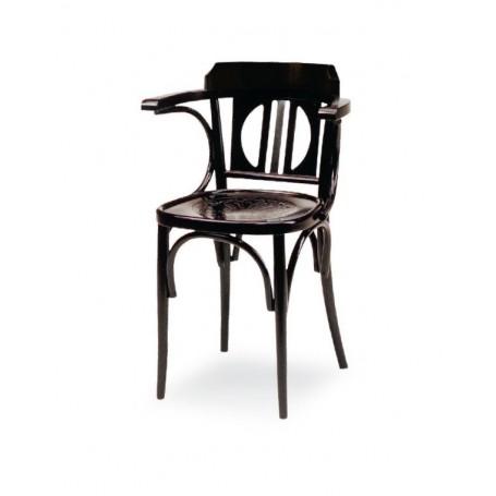10035 Chairs thonet