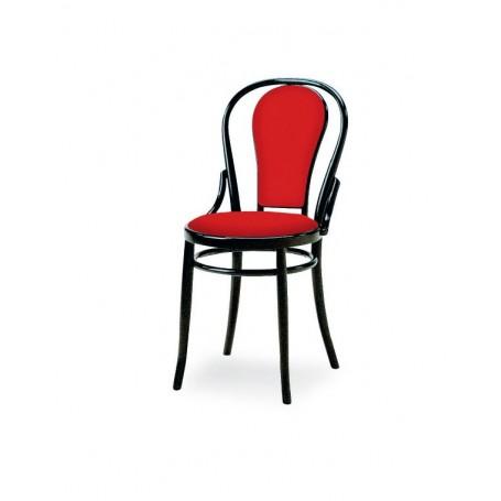 2006 Chairs thonet