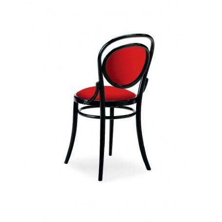 2003 Chairs thonet