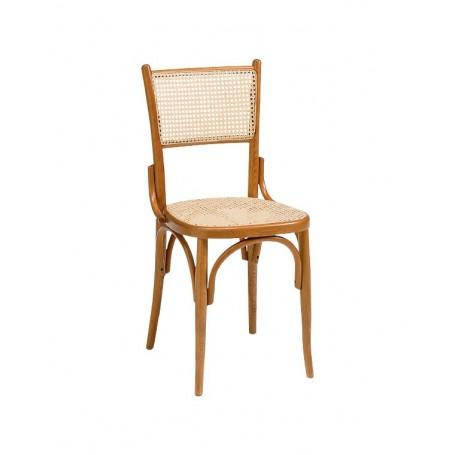 900 Chairs thonet