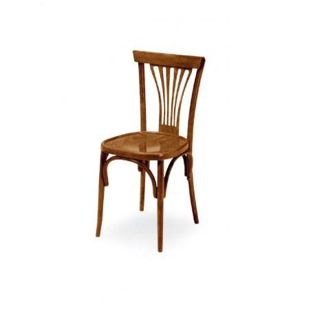 735 Chairs thonet