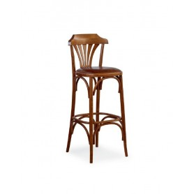 690/SG Bar stools thonet