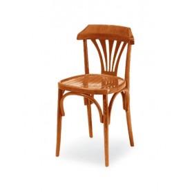 690 Chairs thonet