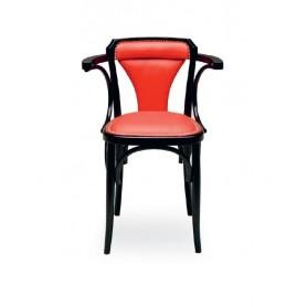 630 Barske stolice thonet