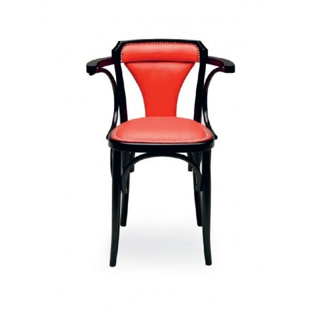 630 Bar stools thonet
