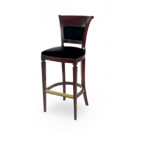 628/SG Bar stools masiv