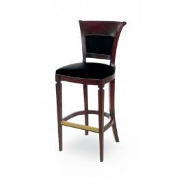 628/SG Barske stolice masiv