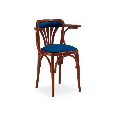 620 Chairs thonet