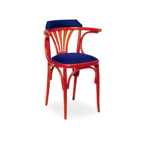 610/B Chairs thonet