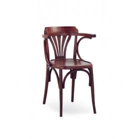 600 Chairs thonet