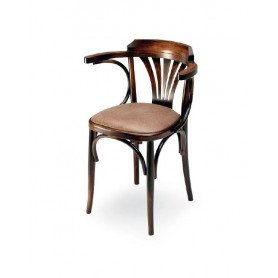 600/SI Chairs thonet