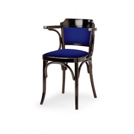 600/IMB Chairs thonet