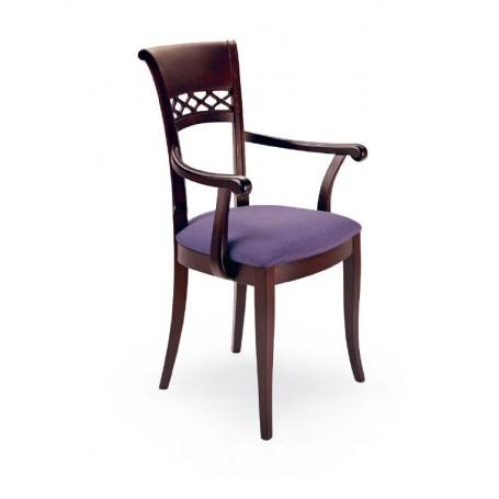 582 Chairs masiv