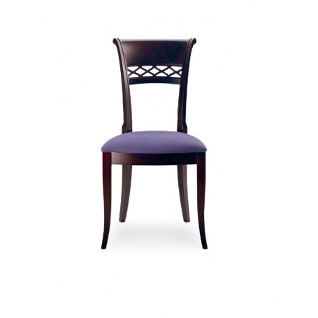 581 Chairs masiv