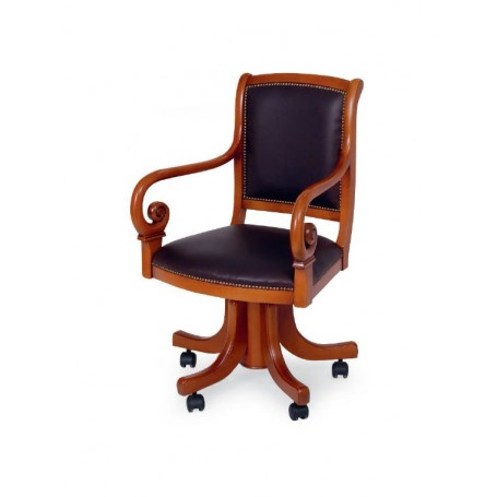 460 Office chairs masiv