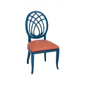 452/S Chairs masiv
