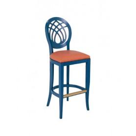 452/SG Bar stools masiv