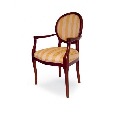 415/1 Chairs masiv