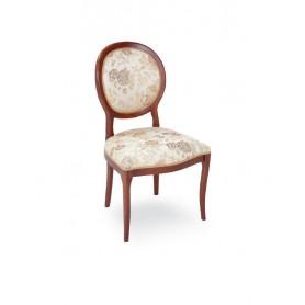 415 Chairs masiv